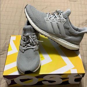 Adidas ultraboost size 12